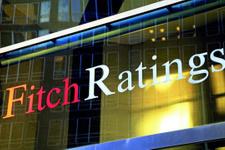 Fitch uyardı tüketim sektörü için zor olacak