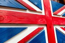 Anlaşmasız Brexit, Birleşik Krallık için en büyük risk