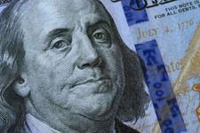 Vatandaşın doları Merkez Bankası'nı geçti
