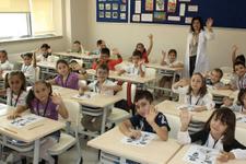 22 Nisan tatil mi oldu pazartesi okul var mı MEB bilgisi