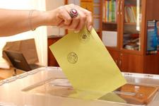 CHP Giresun'da itiraz etti AK Parti'nin oyu arttı!