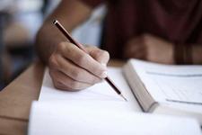 AÖF sınav yerleri 2019 belli oldu AÖF sınav giriş belgesi çıkarma