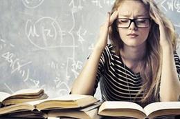 ALES sınavına nasıl hazırlanılır?