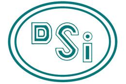 Devlet Su İşleri-DSİ personel ilanı 175 mühendis alınacak