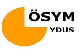 2016 YDUS başvuruları ÖSYM yayınladı
