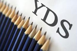 YDS sınavında dikkat edilmesi gereken kurallar