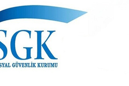e-Devlet ile SGK hizmet dökümü sorgulaması - 4A, 4B, 4C nasıl yapılır?