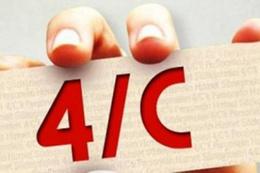 4C'lilerin ek ödemesi geri alınacak mı?