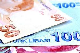 Kıdem tazminatı ile kredi kartı borcu ödenir mi?
