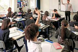 Teşvik yerleştirme sonuçları 2016 özel okul tutarları