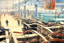 TCDD ilan yayınlandı yerli tren için mühendis alınacak