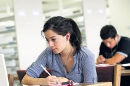 Milyonlarca öğrenciyi ilgilendiriyor üniversite sınav sistemi