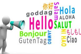 Okullarda öğretilecek yabancı dillere bir yenisi daha eklendi