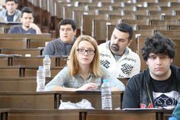 YGS 2017 sınav kağıtları erişime açıldı