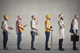 Bakanlar Kurulu karar verdi! İşsizlik maaşında flaş gelişme