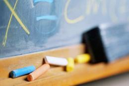 20 bin öğretmen ataması Binali Yıldırım açıkladı