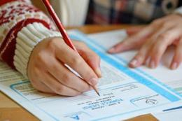 Üniversite sınavı kalkıyor mu YÖK'ten son dakika açıklama