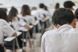 Üniversite sınav sistemi son dakika yeni düzenleme nasıl olacak