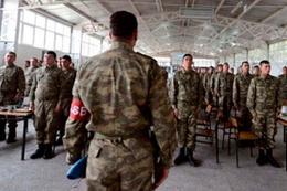 Büyük ilan yayınlandı 43 bin personel alınacak