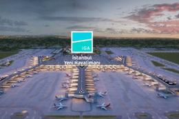 3. havalimanı personel alım ilanı iş başvurusu doldurma