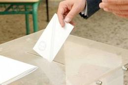 AK Parti'de yerel seçimlerde bir ilk gerçekleşecek!