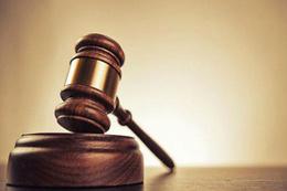Tüketici Mahkemesi'nin emsal konut kararı ne oldu