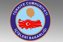 İçişleri Bakanlığına personel alımı 2018 Kasım