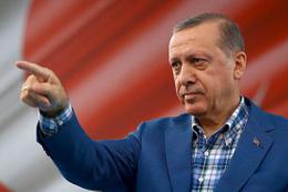 AK Parti Ankara ve İzmir dahil belediye başkan adayları 20 il