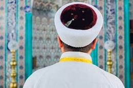 Din görevlileri memurluktan çıkarılıyor