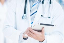 Sağlık alanında değişiklikler Resmi Gazete'de yayımlandı