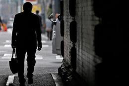 2017 yılı işsizlik rakamları açıklandı en çok işsiz hangi ilde