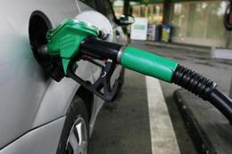 Benzin ve motorine yeni zam kapıda