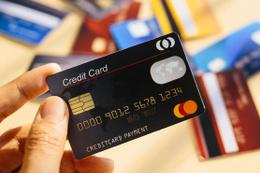 Kredi kartlarında yeni dönem 9 ay sınırı kalktı