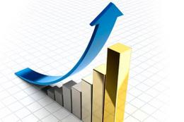 TÜİK, Kasım ayı sanayi üretim rakamlarını açıkladı