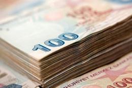 Ekonomi alanında düzenlemeler içeren teklif Genel Kurulda kabul edildi