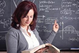 Öğretmenlik, tercih edilen mesleklerde düşüşe geçti!