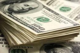 Dolar haftalar sonra 5.40'ın altına indi dolar 21 Ocak sabahı...