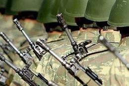 Askerlik düşecek mi 2019 yeni askerlik 9 ay mı oluyor?