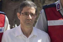 Kemal Batmaz'a bağlı 9 'mahrem imam' gözaltına alındı