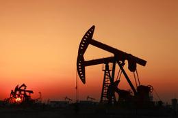 Petrol fiyatları küresel ekonomi nedeniyle düştü