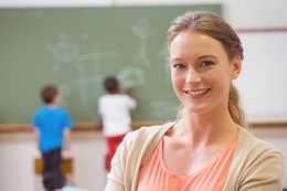 Öğretmen maaşları zamlandı 2019 öğretmen maaşı ne kadar oldu