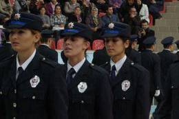Polis Akademisi 2019 alımı POMEM başvuru sayfası