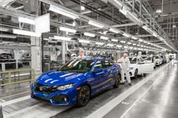 Honda Türkiye fabrikasını kapatıyor! İlk açıklama geldi