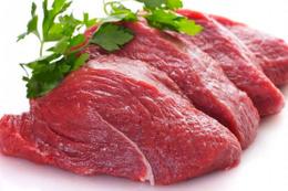 Tanzim kırmızı et fiyatları 9 TL mi olacak?