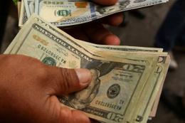 Dolar kritik seviyede 22 Şubat dolar ne kadar?