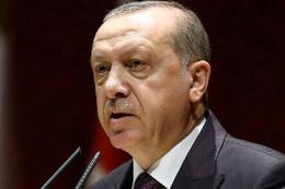 Erdoğan talimatı verdi! TBMM'de yeni dönem