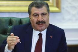 Sağlık Bakanı Fahrettin Koca'dan 41 ilaç için müjdeli haber