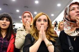 20 bin öğretmen atandı işte sonuçlar MEB sitesine giriş