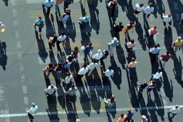 Aralık ayı işsizlik rakamları açıklandı işte çarpıcı sonuçlar