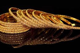 Altın yine yükseliş trendinde işte 18 Mart güncel altın rakamları